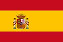 Bel Air Properties en castellano