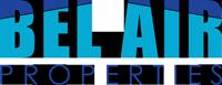 Belair Properties Logo